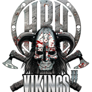 Products – HRH Vikings